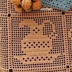 Crochet Doily Diagram, Crochet Bikini Pattern, Filet Crochet Charts, Crochet Cardigan Pattern, Crochet Doily Patterns, Crochet Doilies, Crochet Flowers, Crochet Curtains, Crochet Tablecloth