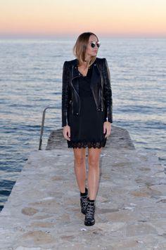 dsc_0286 Leather Skirt, Skirts, Blog, Fashion, Moda, Leather Skirts, Fashion Styles, Skirt