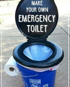 Toilet leaking ? We can fix it Call us in the Edmonton area Pro Plumbing Heating 780-462-2225 #yeg #edmonton #shpk #sprucegrove #stalbert