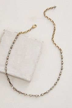 Anthropologie Ataula Choker https://www.anthropologie.com/shop/ataula-choker?cm_mmc=userselection-_-product-_-share-_-40520660