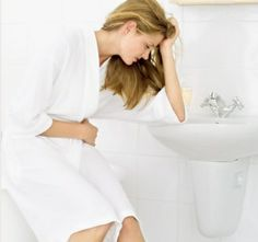 causes And treatment To Vomiting During Pregnancy