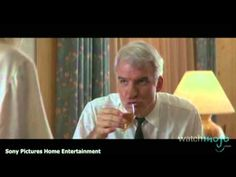 Top 10 Steve Martin Performances - YouTube Steve Martin, Monologues, Day Work, Voice Actor, Kinds Of People, Classic Movies, Old Hollywood, Comedians, Famous People