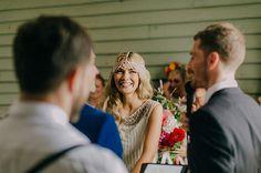 summerlees-estate-wedding-boho-gypsy-bridal-gown-south-coast-mitch-pohl-wedding-photographer29