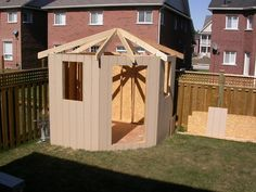 Storage Shed plans Step By Step - Shed plans Building - DIY Shed plans Cheap -
