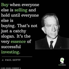Financial Quotes, Financial Literacy, Financial Tips, Investment Quotes, Investment Tips, Study Motivation Quotes, Business Motivation, Stock Advice, Investing Money