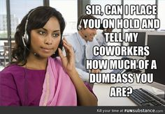 Funny Work Memes Call Center Life Ideas For 2019 Customer Service Quotes Funny, Customer Service Jobs, Work Jokes, Work Humor, Call Center Meme, Call Centre, Centre D'appel, Beginning Quotes, Funny Quotes