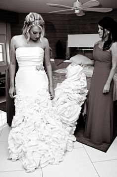 Key West weddings | JHunter Photography #jhunterphoto #keywestwedding
