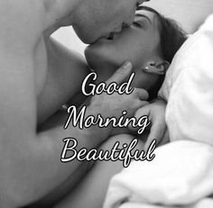 Good morning my beautiful sweetheart here is a kiss for you . You're so sweet I LOVE YOU SO VERY MUCH  ...LUMM...❤️❤️...
