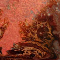 Fantasy Moon sur peinture vitrail | DeSerres
