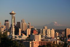 Could Seattle Make Its Minimum Wage $15?