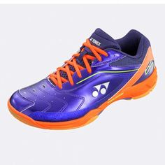 80dbab84caea1 Buy Yonex SHB 65 REX Badminton Shoes at best price in India. Compare prices  of Yonex SHB 65 REX Badminton Shoes from Flipkart, Amazon, and shop from ...