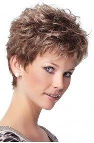 zest by eva gabor wigs