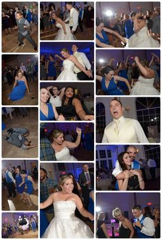 Aria Banquets Wedding for Katy and Ron – Prospect, Ct. – Wedding Photographers TAB Photographic
