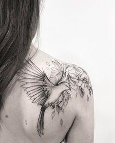 """1,099 Likes, 6 Comments - Olga Koroleva (@olshery) on Instagram: """"⚡️#тату #татуцветы #татуировка #tattoo #tatrussia #tattoo2me #tattooart #tattoopins #tattooartist…"""""""
