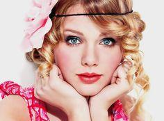 Taylor Swift, great artist.
