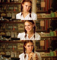 Lolita Movie, Lolita 1997, Tv Girls, I Love Girls, Books And Tea, Dolores Haze, Vladimir Nabokov, 90s Movies, Thing 1