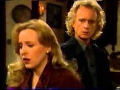 GH - Luke and Laura - Give Me A Reason