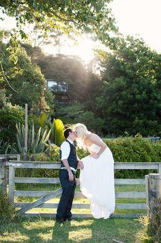 At the private beach. Jel Photography // Wedding photography with a twist // Alternative Wedding Photography Alternative Wedding, Auckland, Photo Ideas, Wedding Photos, Wedding Photography, Weddings, Future, Couple Photos, Beach