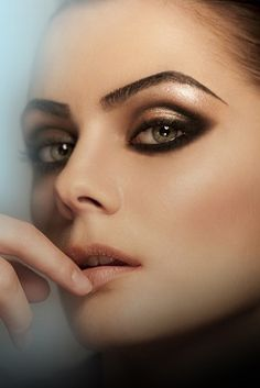 Διαχρονικά Make Up Trends / Make Up Trends That Rock!