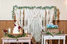 Grand Opening, Gold Wedding, Special Events, Chandelier, Wedding Photography, Photoshoot, Dessert Table, Wedding Dresses, Wedding Shot