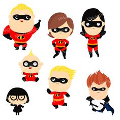 PPbN Designs - The Incredibles Member Exclusive Set       , $0.00 (http://www.ppbndesigns.com/products/the-incredibles-member-exclusive-set.html?page_context=category
