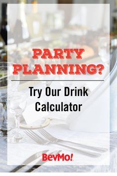How Much Wedding Gift Calculator : Use this convenient calculator to determine how much wine, beer, and ...