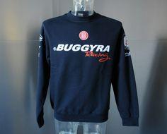 Buggyra International Racing Racing Team, Social Marketing, Truck, Sweatshirts, Trucks, Trainers, Plush, Sweaters, Hoodie