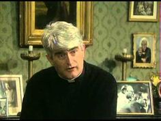 ▶ Father Ted   Dougal Insulting Ted - YouTube
