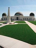 tourist attractions new york vacation travel essentials Griffith Park, California Tourist Attractions, Hikes In Los Angeles, Surf, Las Vegas, Griffith Observatory, Art Deco, Los Angeles, World History