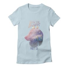 e7c67c39c 19 Delightful Graphic T-Shirts images | Graphic t shirts, Graphic ...