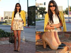 The Big Bang Theory (by Annabelle Fleur) http://lookbook.nu/look/2893711-The-Big-Bang-Theory