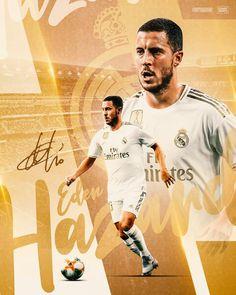 Real Madrid Team, Equipe Real Madrid, Eden Hazard, Gareth Bale, Idol, Soccer, Europe, Football, Wallpaper