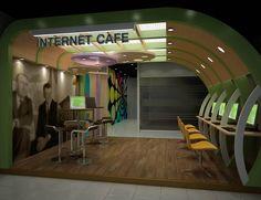 Interior-Design-for-a-Cyber-Cafe