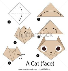 http://thumb7.shutterstock.com/display_pic_with_logo/3562481/336834989/stock-vector-step-by-step-instructions-how-to-make-origami-a-cat-336834989.jpg