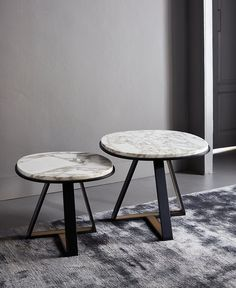 Add a touch of style and sophistication to your home with the exquisite Judd Coffee table. It has a soft oval shape with unique angular shaped table legs. Top available in various finishes creating a contrasting look with the table legs. Marble Furniture, Contemporary Furniture, Luxury Furniture, Furniture Design, Fine Furniture, Luxury Interior, Rustic Furniture, Contemporary Design, Interior Design