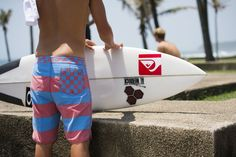 New Quiksilver board shorts are available at Outerpool Surf Shop, so come and have a look at the new clothes in store. Boardshorts, Surf Shop, New Outfits, Surfing, Menswear, Mens Fashion, Guys, Store, How To Wear