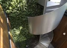 Image result for dynamic interior architecture