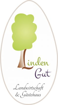 LindenGut - das Bio-Gästehaus - #biohotels #Deutschland