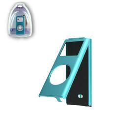 Hard Metallic Slim Fit Protector Skin Cover Case for Appl... https://www.amazon.com/dp/B002Q44NTM/ref=cm_sw_r_pi_dp_x_YR7Czb3JS3FH4