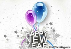 25 Happy New Year 2018 Image Message For SMS & WhatsApp | NewYearMsg.com