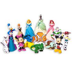 disney® figurines - toys & games - sports | Five Below