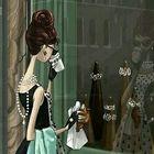 Audrey hepburn breackfast at tiffanys Fashion Quotes, Fashion Art, Retro Fashion, Coffee Gif, Coffee Love, Coffee Quotes, Divas, Cappuccino Art, Audrey Hepburn Art