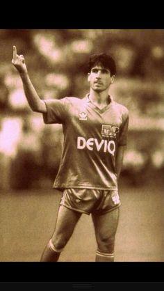 a8d4b97d9 35 Best Eric Cantona images