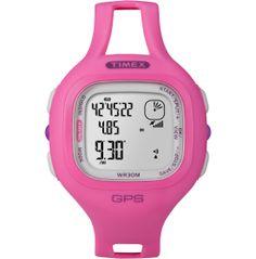 Timex Marathon GPS #running #watch