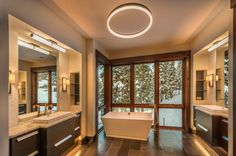 rustic-contemporary-ski-lodge-aspen-leaf-interiors-08-1-kindesign