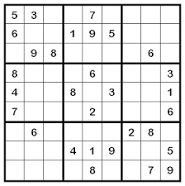 Sudoku is how I pass the time while my little guy nurses. Open When Cards, Puzzle Store, Magic Squares, Word Search Puzzles, Sudoku Puzzles, Interesting Topics, Mind Games, Computer, Mystery