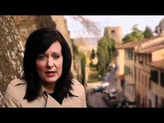 Lysa TerKeurst teaches you how to know with confidence how to resolve conflict in your important relationships with the Unglued Small Group Bible Study