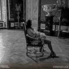 Versailles, la série (@VersaillesCANAL)   Twitter