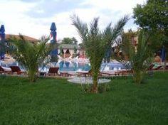 Pensiunea Club Dor 3*** Telefon: 0743 335 114  VAMA VECHE Dolores Park, Club, Travel, Trips, Traveling, Tourism, Outdoor Travel, Vacations