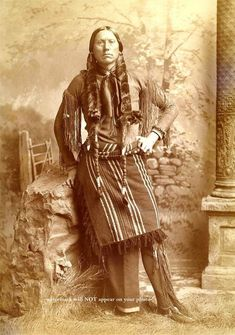 Native American Warrior, Native American Images, Native American Tribes, Native American History, Native Americans, American Symbols, American Women, Comanche Warrior, Comanche Indians